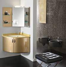 20 Vanity Cabinet 20 Perfect Bathroom Vanity Cabinet Design Ideas Chloeelan