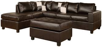 furniture leather sofa and leather sectional furniture guide leather sofa