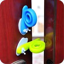 kid child proof balcony baby indoor safety door locks sliding glass patio lock home security covers