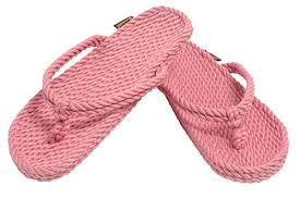Gurkees Womens Overstock Handmade Rope Sandals Tobago Non Usa Made
