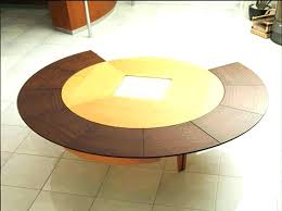 round table that expands circle table that expands expandable round table plans great expanding round table circle table expands mechanical table expands
