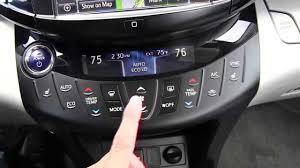 2013 Toyota RAV4 EV powered by Tesla Review & Road Test - YouTube