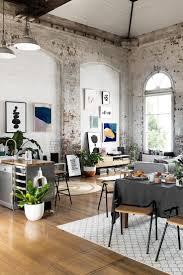 loft apartment furniture ideas. full size of best loft apartment decorating ideas on pinterest house furniture singular imagesoncept apartments 53 e