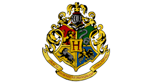 Hogwarts Logo Png (100+ images in Collection) Page 1