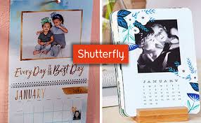 8x11 Calendar Confessions Of A Frugal Mind Shutterfly Photo Free Wall