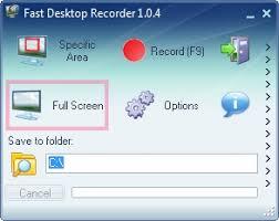 Record Desktop Windows 7 Screenmaster Easy Program For Automatic And Hidden Screenshot Capture