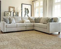 Sofa Ashley Furniture Sofa Sectionals Ashley Furniture Sofa