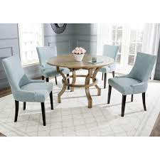 dining tables glamorous overstock dining tables small kitchen table sets wooden dining table chairs vas