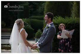 Karina O'Donnell, Simply Ceremonies UK | Outdoor Ceremonies