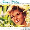 A Fine Romance: Jerome Kern Songbook