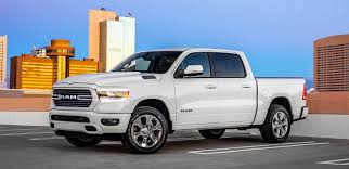 Landmark Atlanta Dodge Ram Truck Lease Specials | Landmark Chrysler ...