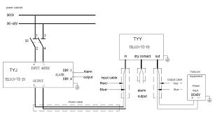 ac dc converter ip65 dc power supply 1500w telecom power supply ac dc converter ip65 dc power supply 1500w telecom power supply charging equipment via telecom wiring
