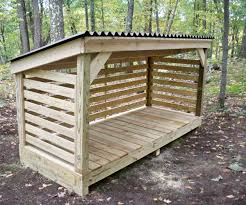... Large-size of Staggering Firewood Shed Firewood Storage Shed Plans  Money Also Firewood Storage Shed ...