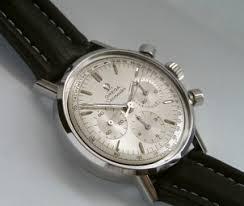 darlor vintage omega watches omega3200