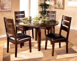 extra long dining room table sets. Catchy Extra Long Dining Room Table Sets Or Small Kitchen Overstock Round And O