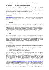 Do My Research Paper Research Papers Online Essay Online Sample