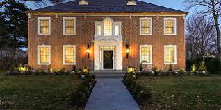 apartments for rent in garden city ny. Brilliant Apartments 25 Hilton Ave And Apartments For Rent In Garden City Ny