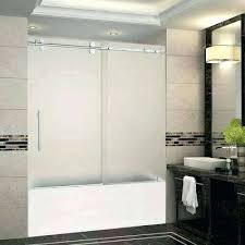 bathtub glass door glass bathtub doors bathtub glass doors installation cost bathtub glass door cleaner