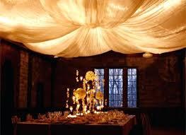 diy lighting effects. Wedding Lighting Diy For Ideas Indoor Lightening Your . Effects