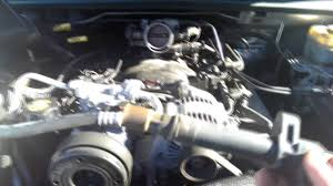 99 04 jeep grand cherokee how to replace spark plugs ignition 99 04 jeep grand cherokee how to replace spark plugs ignition coils and tps rough idle