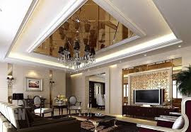 elegant living room contemporary living room. contemporary living room interior design with great pendant light ideas on the ceiling elegant g