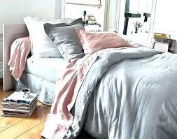 blue grey duvet cover full size of light pink and white duvet cover blue grey comforter