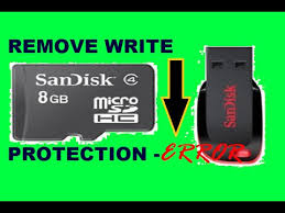 further GY HM200U GY HM200E GY HM170U GY HM170E   Mobile User Guide   JVC furthermore remove write protection from micro sd card in windows 7   YouTube moreover Added Write Protection Pin to FatFsMemSDHC   MCU on Eclipse besides Added Write Protection Pin to FatFsMemSDHC   MCU on Eclipse furthermore Replacing the Raspberry Pi's SD Card Socket   Pieter Jan besides How To Remove Write Protection From USB Or SD Card further How to erase a write protected USB flash drive or SD memory card likewise How To Format A Write Protected Micro Sd Memory Card – Flash Drive in addition How To Remove Write Protection From SD Card   Techunol also Remove Write Protection   How to Remove Write Protection from. on latest write protected sd card