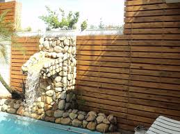 outdoor pallet wood. Wall Outdoor Pallet Wood For Sale O