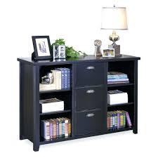 office cupboard design. Office Desk Decoration Ideas For Home Design Cupboard Designs Furniture I