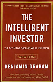 Aig Smart Score Chart The Intelligent Investor The Definitive Book On Value