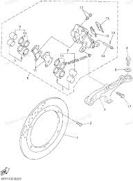 2004 r6 wiring diagram 2000 yamaha r6 ignition wiring \u2022 edmiracle co 2015 Yamaha R6 at 2010 Yamaha Yzf R6 Wiring Diagram
