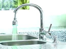 top kitchen faucet brands ratings best rated faucets highest sink ideas fauc