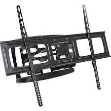 <b>Кронштейн</b> для телевизоров 19 -48 (Hama FIX TV Premium ...