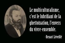 """Résultat de recherche d'images pour """"multiculturalisme"""""""