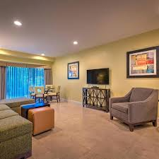 Living Room Fort Lauderdale 1 Bedroom Suite Living Room 2 Bedroom  Apartments Fort Living Room Fort .