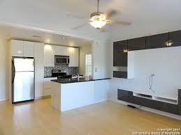 1 Bedroom Apartments San Antonio Tx Remodelling Awesome Design Inspiration