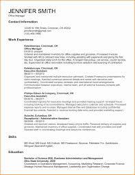 Orlando Resume Services New Resume Writer San Diego Luxury 49 Resume