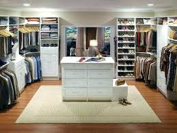 turning a small room into a closet turn spare room into walk in closet turning a