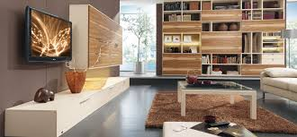 various pictures of modern living rooms room bookcase compact living furniture48 furniture