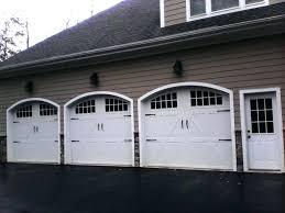 9x8 insulated garage doors 9 x 8 garage door 9 8 garage door wonderful for regarding