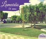 imagem de Lamar%C3%A3o+Bahia n-16