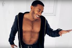 d d 5 character sheet ludacris responds to cgi abs criticism in vitamin d video billboard
