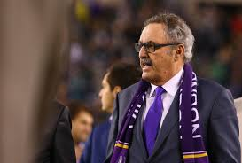5 reasons Vikings ownership is a perfect fit to buy the Timberwolves - Page  6
