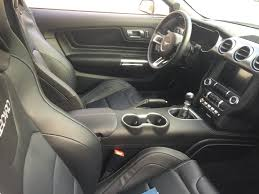 2018 ford mustang gt. plain ford 2018 ford gt in new orleans  with ford mustang gt s