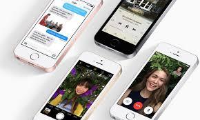 iphone 5s kamera özellikleri