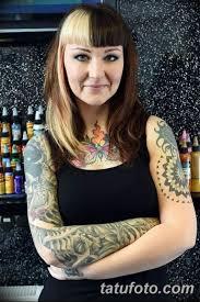 фото тату мастер девушка 18062019 047 Tattoo Master Woman