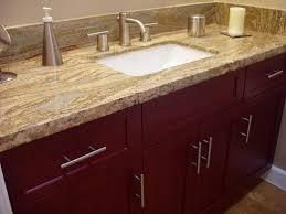 undermount bathroom sinks. more views undermount bathroom sinks