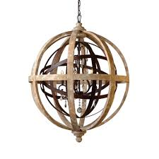 curtain wonderful iron chandeliers rustic 16 alluring chandelier round parts black lighting withtals for wrought