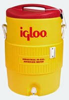 <b>Igloo 10 Gallon</b> 400 Series Beverage <b>Cooler</b>» — Результаты поиска