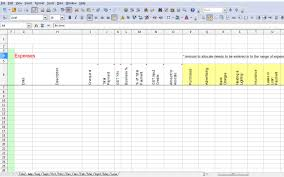 small business tax spreadsheet simple gst spreadsheet australia business activity statements